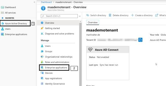 2020-02-04 20_46_40-maademotenant - Overview - Azure Active Directory admin center