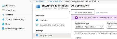 2020-02-04 20_51_01-Enterprise applications - All applications - Azure Active Directory admin center