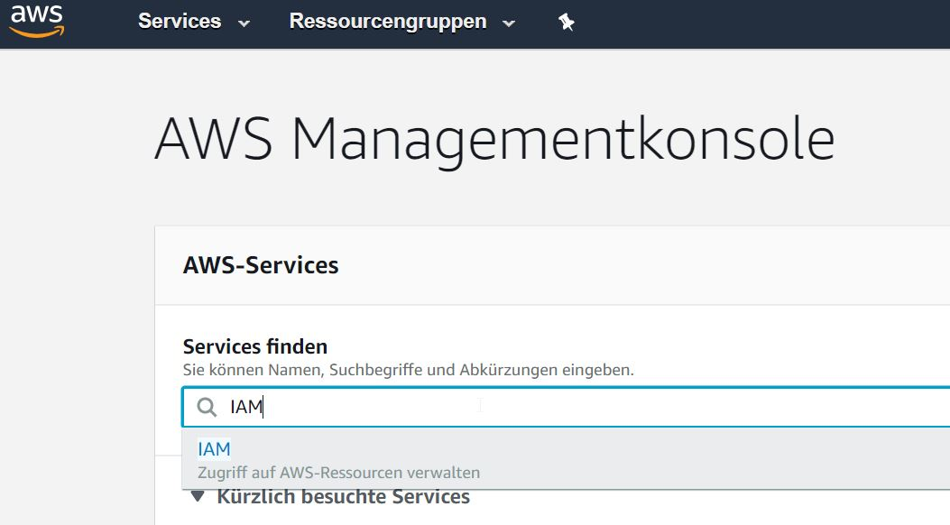 2020-02-04 21_18_45-AWS Management Console