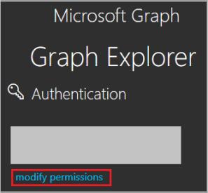 graph-explorer-new9